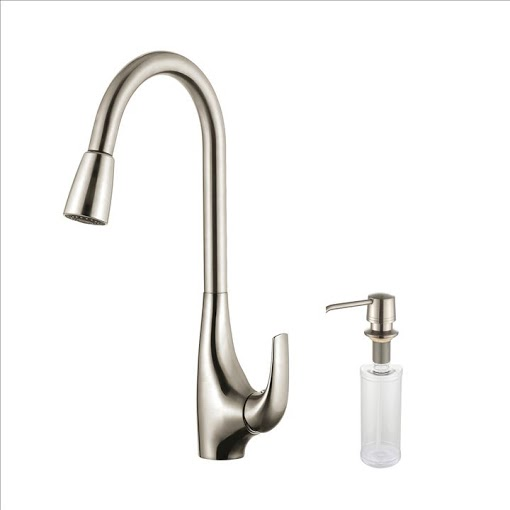 Kitchen Sink Faucets Bathroom Sink Faucets Tub And
