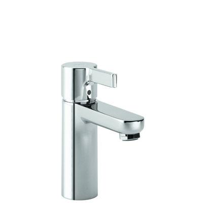Hansgrohe 31060001 Metris S Bathroom Faucet - Chrome| Kitchen Sink ...