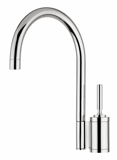 elkay arezzo lk7422nk brushed nickel kitchen faucet kitchen sink faucets bathroom sink faucets tub and shower faucets