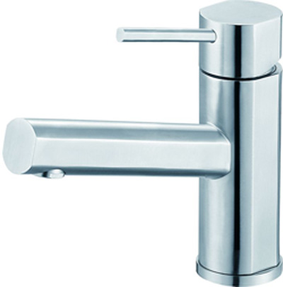 Pelican PL SS12 Stainless Steel Bathroom Faucet| Kitchen Sink Faucets |  Bathroom Sink Faucets | Tub And Shower Faucets