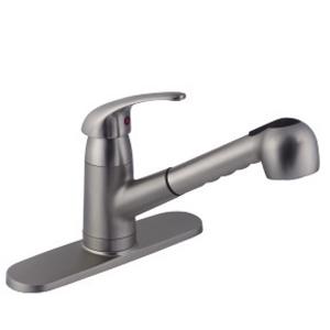 Mazi Kitchen Faucet 092m