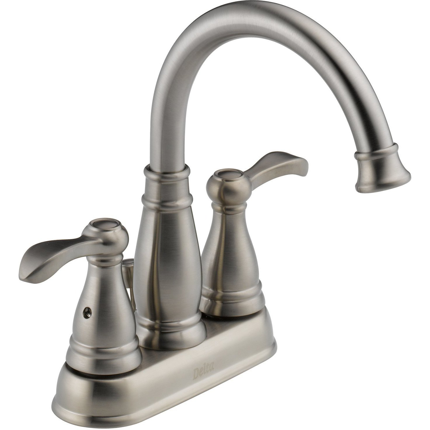 Kitchen Sink Faucets Bathroom Sink Faucets Tub and Shower Faucets