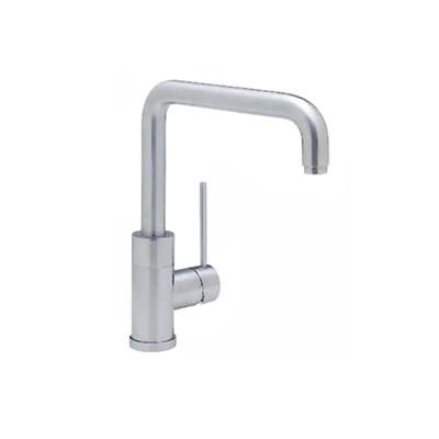 Blanco 440598  Purus I Satin Nickel Faucet