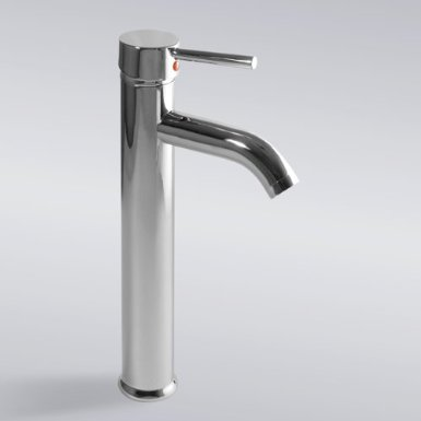 Kitchen Sink Faucets Extra Long Reach