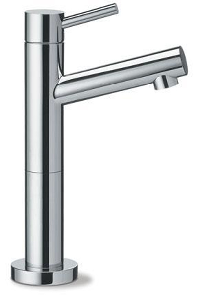 Blanco Alta Kitchen Faucet 440688 Chrome