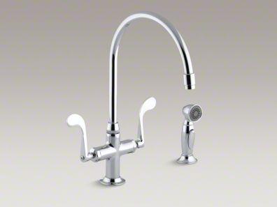 www.faucets.org/images/P/kohler.scene7.com-113.jpe...