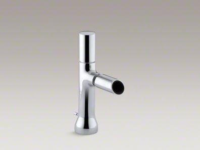 Kohler Toobi™ Bidet faucet  K-8961-7