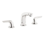 "Hansgrohe 04182000 Allegro E 4"" to 8"" Widespread Faucet- Chrome"