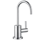 Hansgrohe 04301000 Talis S Bar Faucet - Chrome