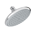 Hansgrohe 04343820 Raindance E Shower Head Only - Brushed Nickel