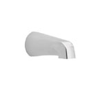 Hansgrohe 06500001 Tub Spout