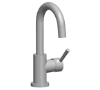 Suneli N10120-BN Brushed Nickel Bathroom Faucet