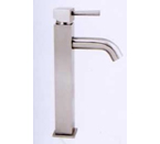 Suneli N10165-A1-BN Brushed Nickel Bathroom Faucet