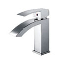Suneli 2010001SP Bathroom Faucet