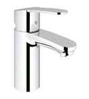 Grohe 23042 002 Eurostyle Cosmopolitan Single-Lever Bath Faucet - Chrome