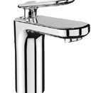 Grohe 23066 000 Veris Single Lever Bath Faucet - Chrome