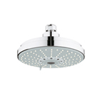 Grohe 27135000 Shower Head - Chrome