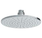 Grohe 27195 000 Ondus Rainshower Shower Head - Chrome