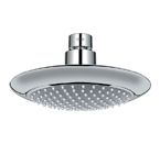 Grohe 27372 000 Shower Head - Chrome