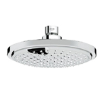 Grohe 27808 000 Euphoria Cosmopolitan Shower Head - Chrome
