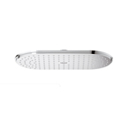 Grohe 27837000 Shower Head - Chrome