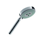 Hansgrohe 28514821 Raindance S Hand Shower Only - Brushed Nickel