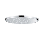 Grohe 28783000 Rainshower Jumbo Shower Head - Chrome