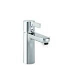Hansgrohe 31060001 Metris S Bathroom Faucet - Chrome