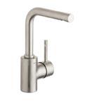 Grohe 32137 EN0 Essence Single-Lever Bath Faucet - Nickel