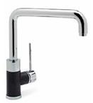 Blanco 440599 Purus I Anthracite Faucet
