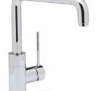 Blanco 440600 Purus I Chrome Faucet