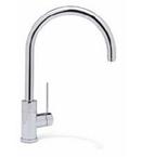 Blanco 440605 Purus II Chrome Faucet