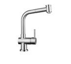 Suneli N88413B3 Kitchen Faucet