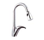 Suneli N88485B1 Kitchen Faucet