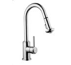 Suneli N88486B2 Kitchen Faucet