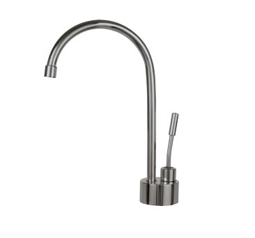 Franke LB3180 Hot Water Dispenser  - Point of Use and Filtration Satin Nickel 119.0175.313