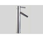 Dawn AB33 1021 Single Lever Tall Lavatory Faucet Chrome