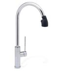 Blanco Rados Pro Kitchen Faucet 440609 Chrome
