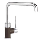 Blanco 441203 Puris I Brown Faucet