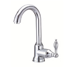 Danze D151540 Fairmont Single Handle Chrome Bar Faucet