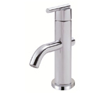 Danze D236058 Parma Single Handle Trim Line Chrome Lavatory Faucet