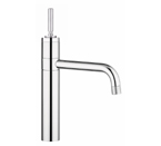 Elkay Arezzo LK7224 Kitchen Faucet