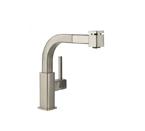 Elkay Avado LKAV3042 Pull Out Bar/Prep Faucet