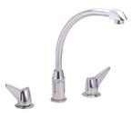 Elkay LKD2432 Kitchen Faucet