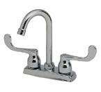 Elkay LKD24898BH Bar Faucet
