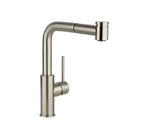 Elkay Harmony LKHA3041 Pull Out Kitchen Faucet
