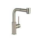 Elkay Harmony LKHA3042 Pull Out Bar/Prep Faucet