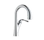 Elkay Harmony LKHA4032 Pull-Down Bar Faucet