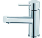 Pelican PL-SS12 Stainless Steel Bathroom Faucet
