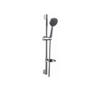 Dawn R28060102 Handshower with Shower Flexible Hose and Slide Bar